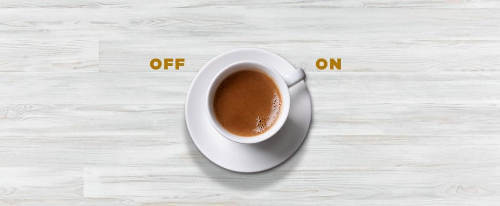 caffè carioka