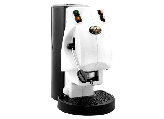 macchina espresso casa carioka