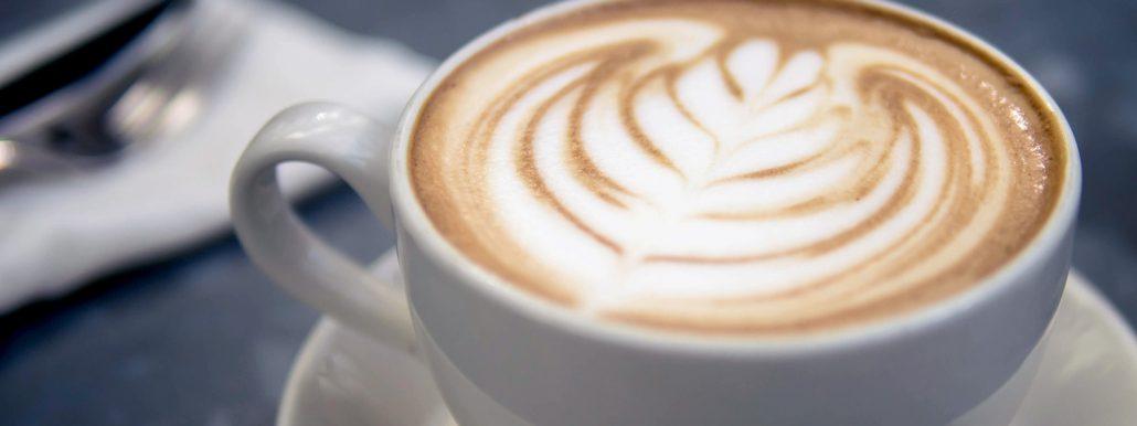 La Latte Art: Fare i cappuccini decorati