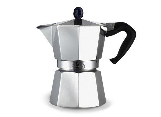 moka caffè carioka