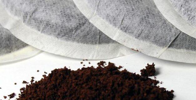 cialde caffè carioka