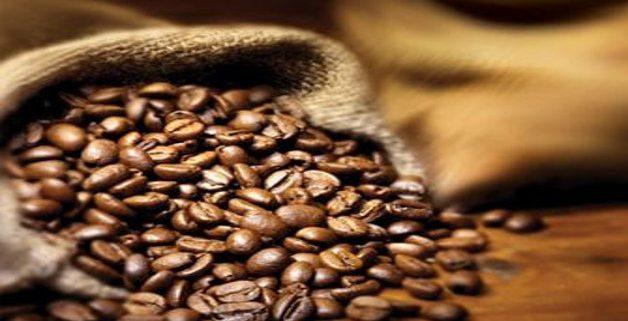 caffè in grani carioka