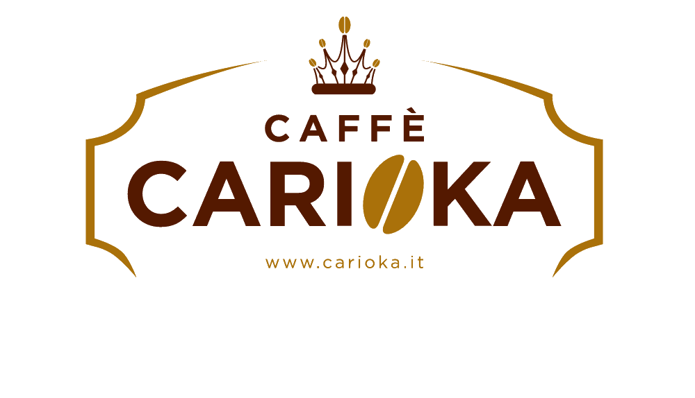 Carioka