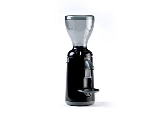 macina caffè simonelli