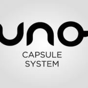 Capsule Compatibili Uno sistem