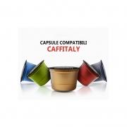 Capsule compatibile Carioka