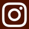 instagram carioka caffè
