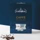 kit assaggio cialde carioka caffè